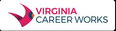 va-career.png