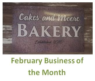 february-bus-of-the-month.JPG