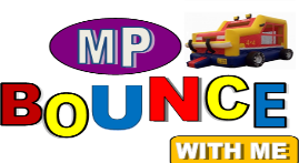 mp.png