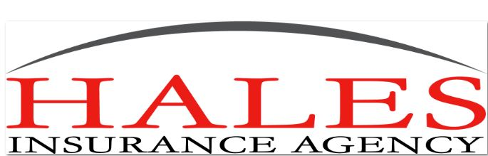 Hales Insurance Corporate
