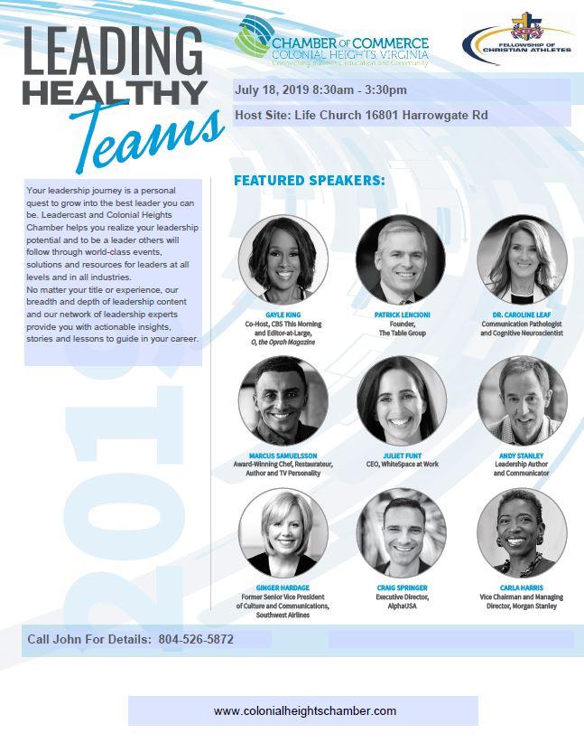 host-flyer.JPG