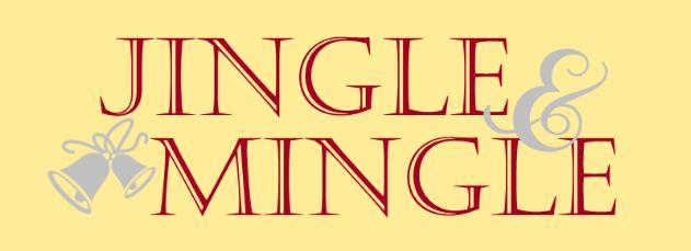 jingle-and-mingle.JPG