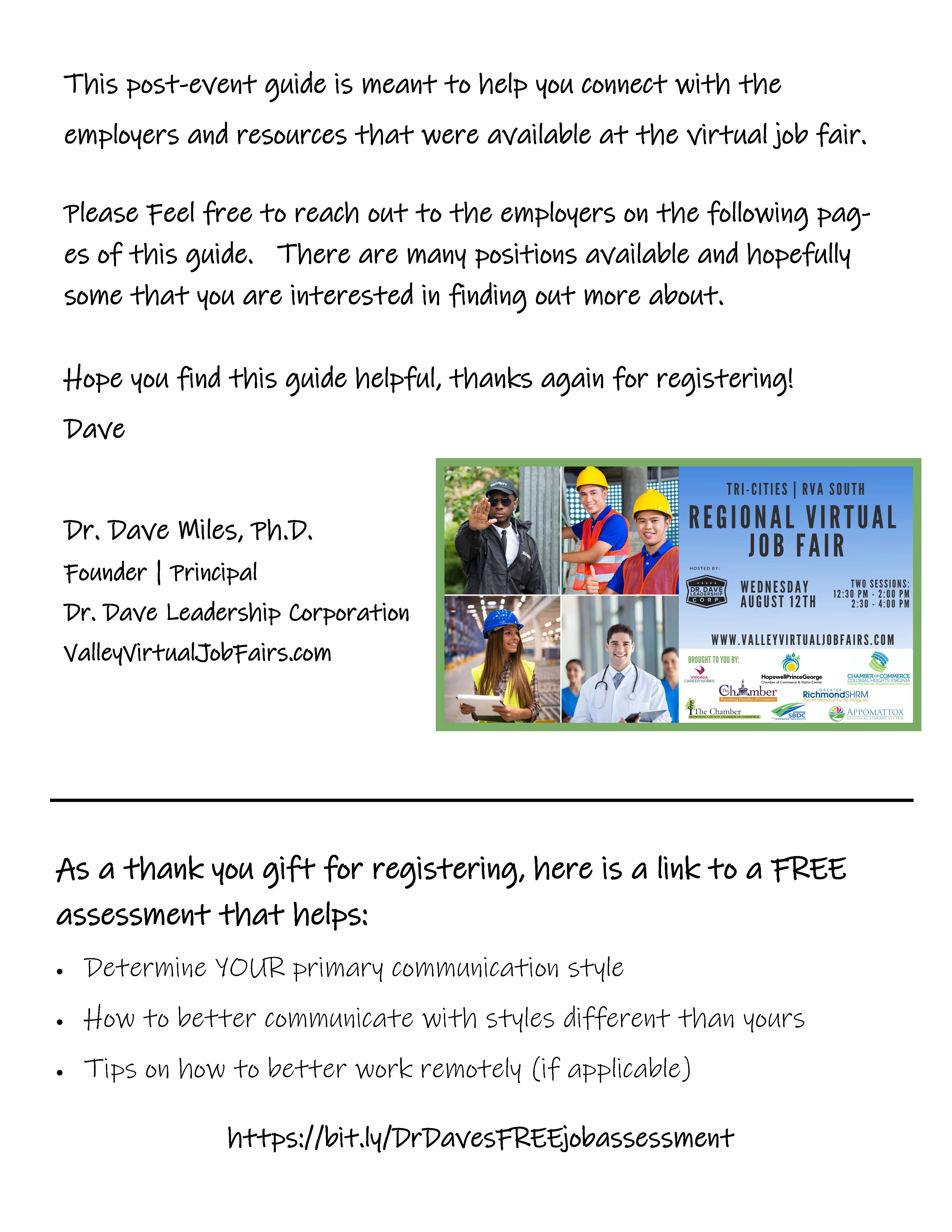 Post-Event-Employer-Resource-(for-Job-Seekers)-Aug-2020-(003)_Page_02.jpg
