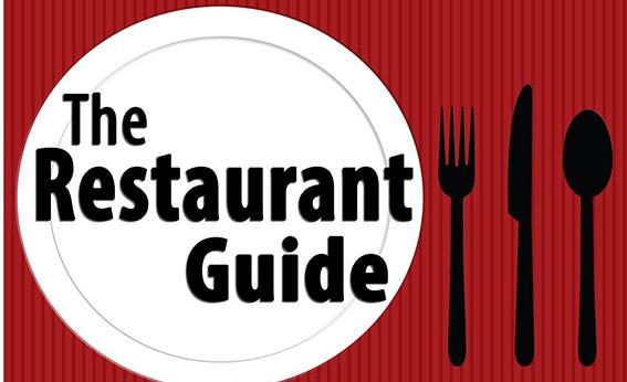 restaurant-guide-logo.jpg