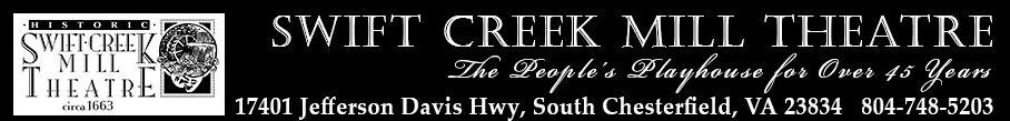 swift_creek.JPG