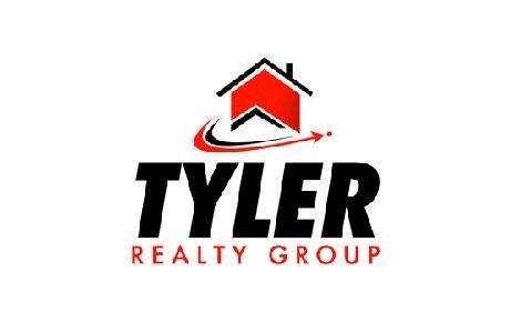 tyler_logo1.jpg
