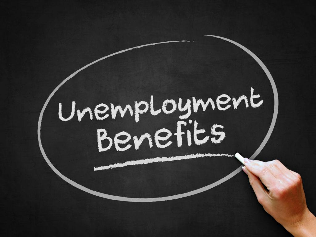 unemployment-1024x768.jpg