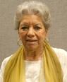Gloria Smith Russell