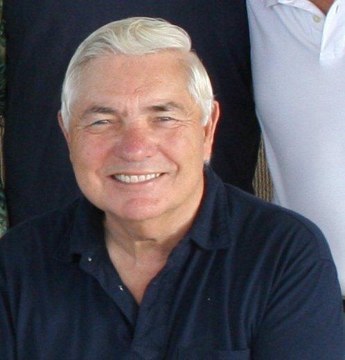 Alcino Almeida