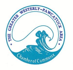 chmbr-logo-2.jpg
