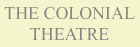 thecolonialtheater.org.jpg