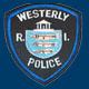 westerlypolice.org.jpg