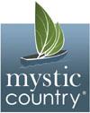 www.mystic.org.jpg