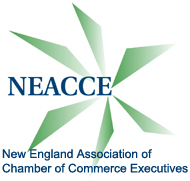 www.neacce.org.jpg