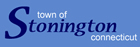 www.stonington-ct.gov-pages-index.jpg