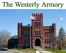 www.westerlyarmory.com.jpg