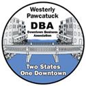 www.westerlydowntown.com.jpg
