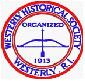 www.westerlyhistoricalsociety.com.jpg