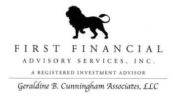 Cunningham-Assoc.-Logo.jpg