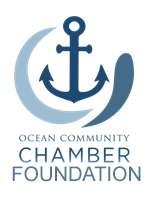 OCC-Foundation-logo.jpg