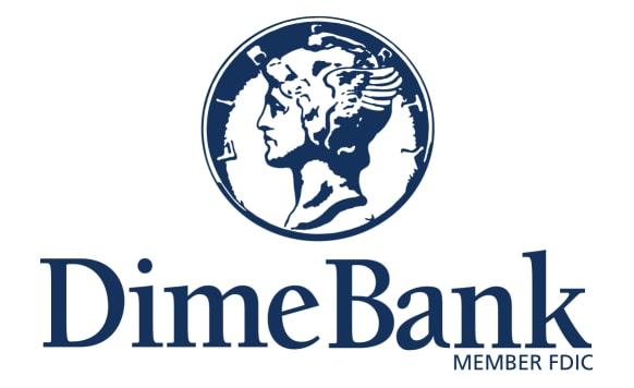 Dime-Bank-Logo-2017.jpg