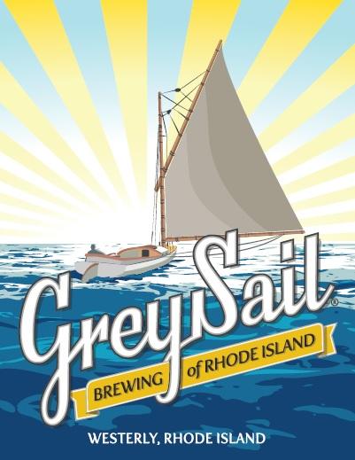 Grey-Sail-Logo.jpg