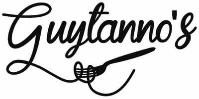 Guytannos