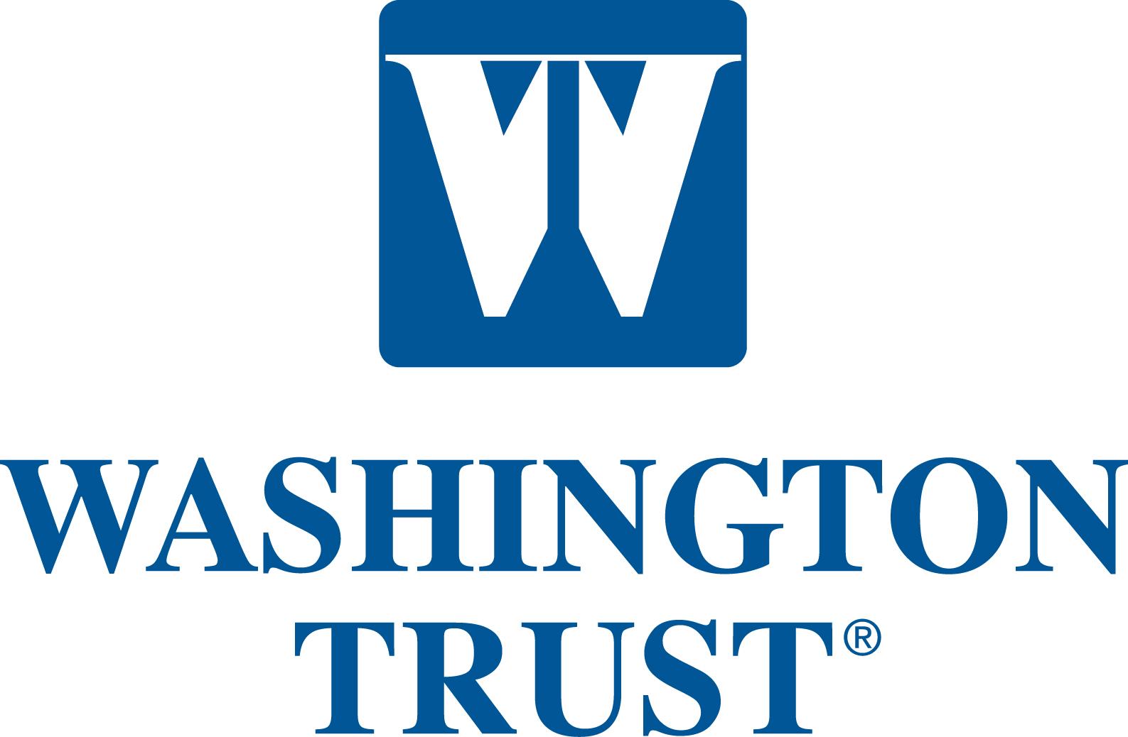 Wash-Trust-Logo-CC2019.jpg
