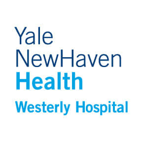 Yale-New-Haven