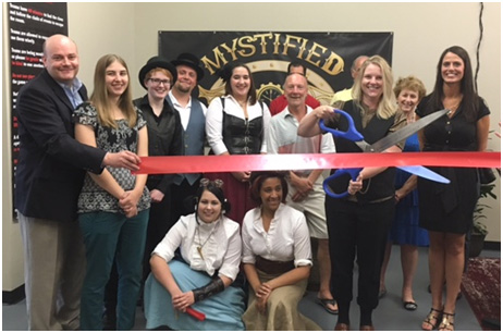 Mystified---Ribbon-Cutting.jpg