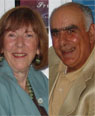 Frank & Donna Celico