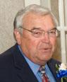 Joseph H. Potter