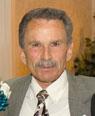 Larry Hirsch