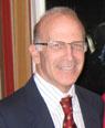 Raymond F. Cherenzia