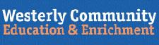 Westerly Community Ed & Er