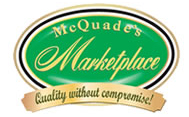 McQuades Marketplace