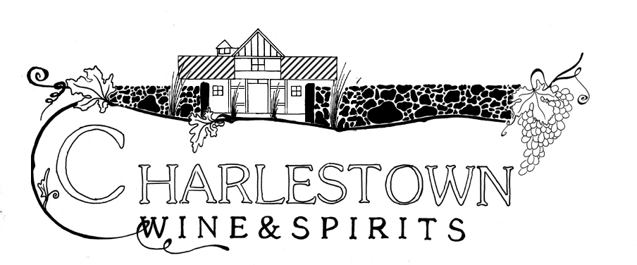 Charlestown Wine and Spirits