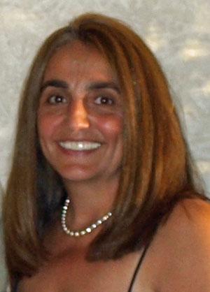 Debra Turrisi