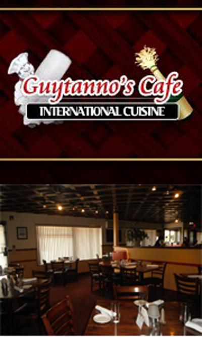 Guytannos RW