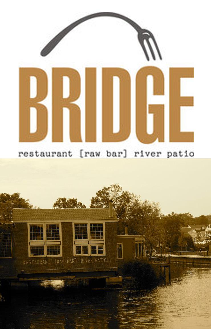 Bridge RW