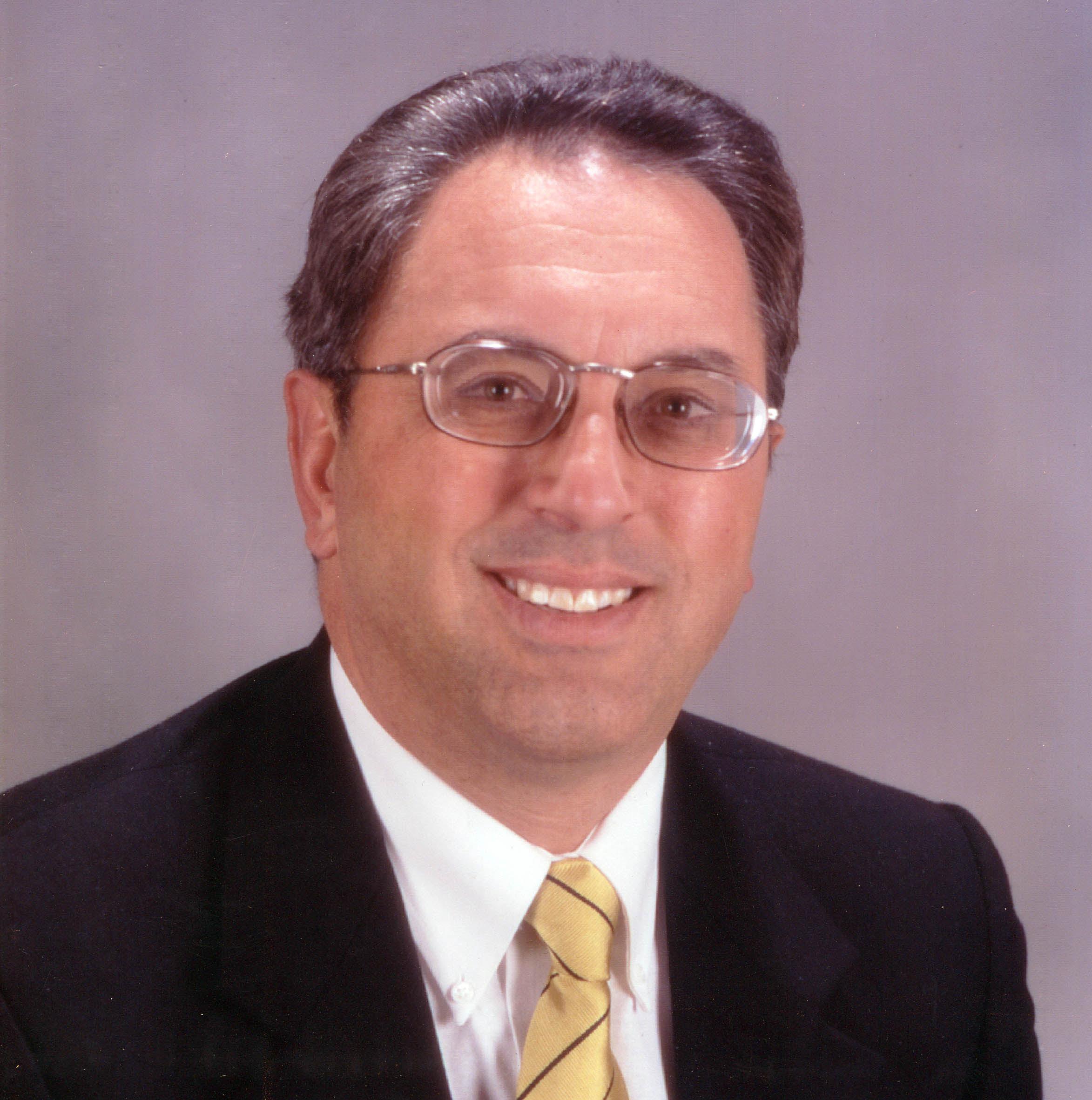 Joe Iacoi