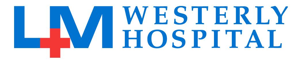 Westerly Hospital