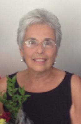 Sandy Maniscalco