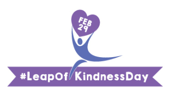 leap_of_kindness_logo.png