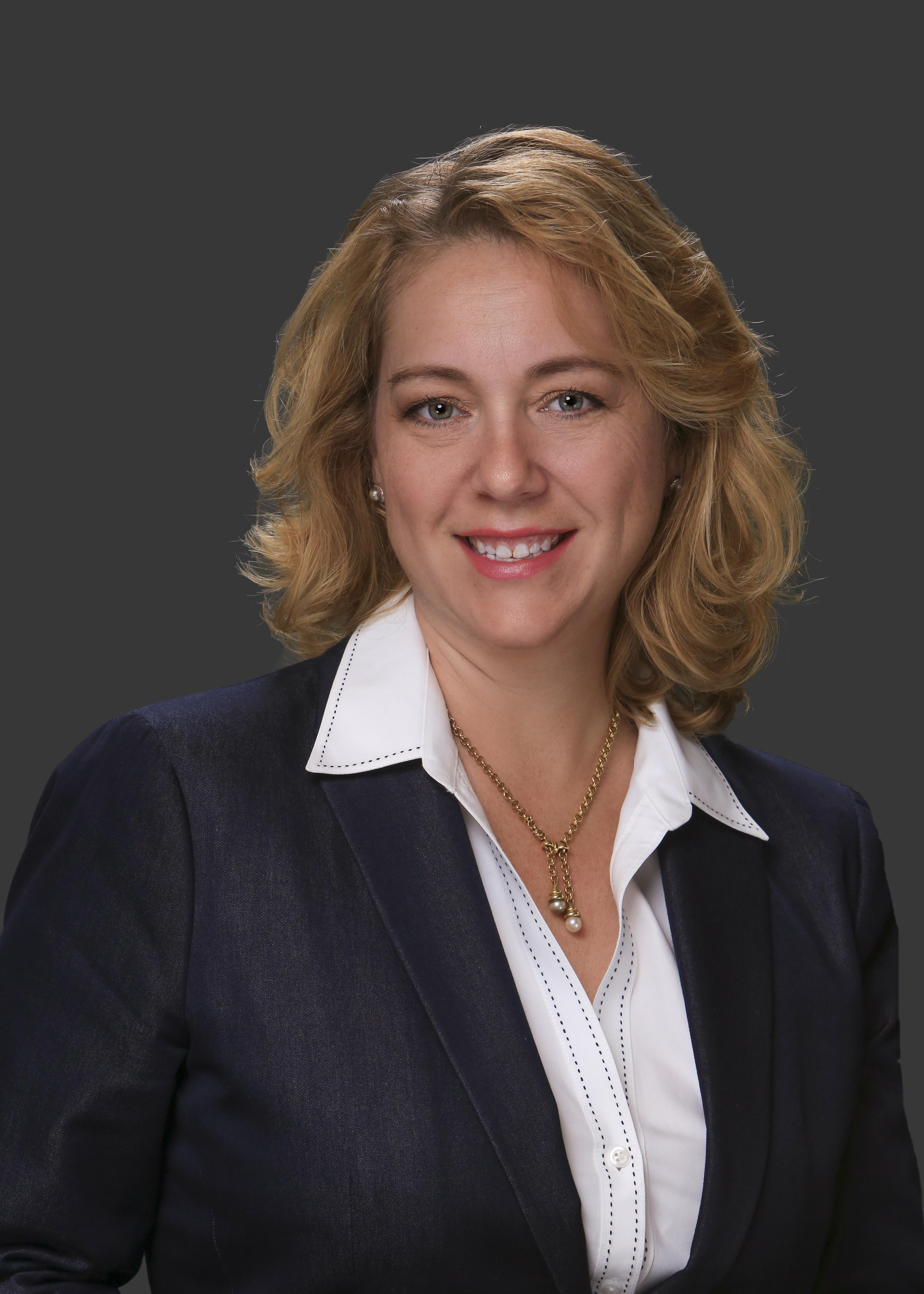Ann Inesedy
