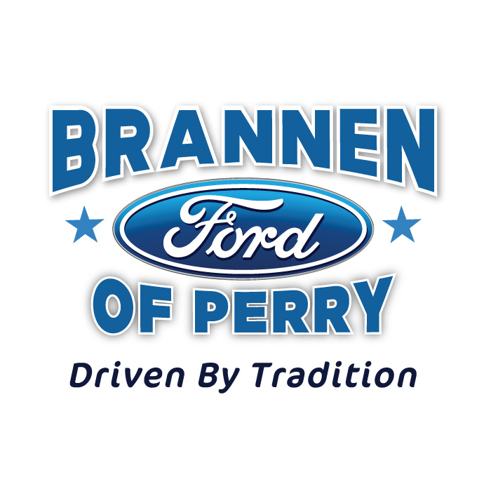 Brannen-ford-of-perry.png