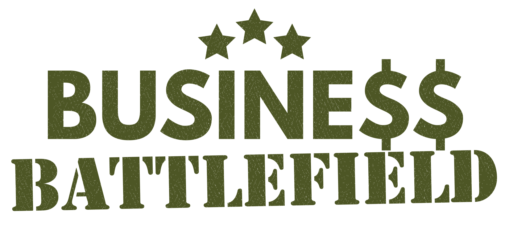 Business-Battlefield-Logo.jpg