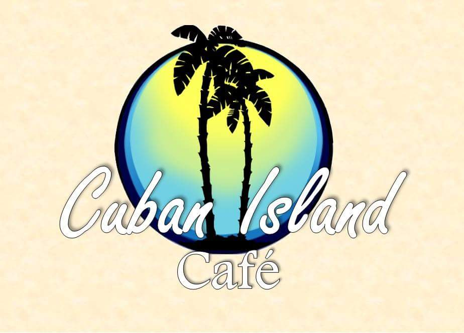 Cuban-Island-Cafe.jpeg