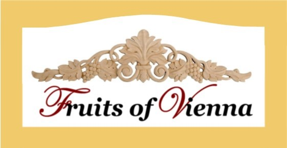 Fruits-of-Viena.jpg