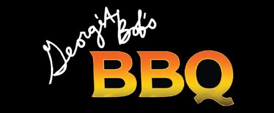 Georgia-Bobs-BBQ-w543.jpg